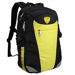 bag manufacturers in coimbatore