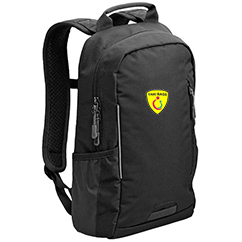 backpack manufacturers in bangalore