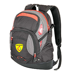 college bag manufacturers in vellore