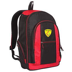 bag manufacturers in chennai