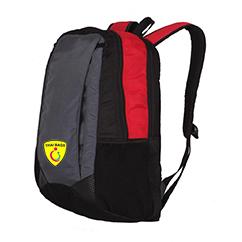 college bag manufacturers in madurai