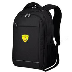 laptop bag manufacturers in chennai