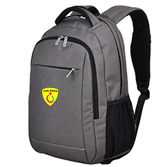 bag manufacturers in bangalore