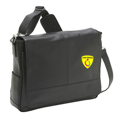 executive bag manufacturers in trichy