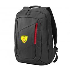 laptop bag manufacturers in madurai