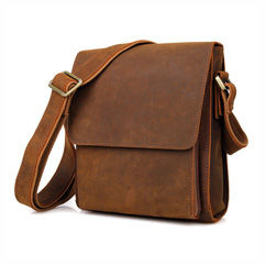 leather manufacturers in chennai