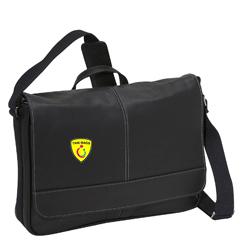 executive bag manufacturers in coimbatore