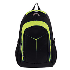 shoulder bag manufacturers in bangalore