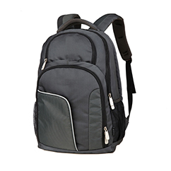 shoulder bag manufacturers in coimbatore