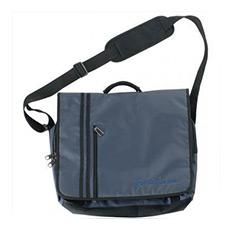 customized bag manufacturers in coimbatore