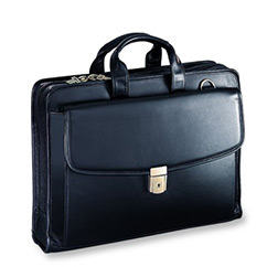 office bag manufacturers in chennai