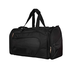 travel bag manufacturers in coimbatore