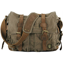messenger bag manufacturers in chennai