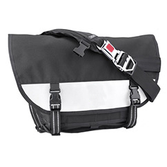 customized bag manufacturers in chennai