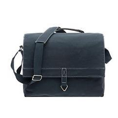 customized bag manufacturers in bangalore