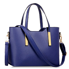handbag manufacturers in chennai