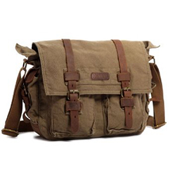 messenger bag manufacturers in bangalore