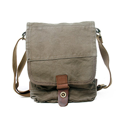 messenger bag manufacturers in coimbatore